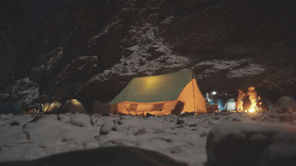 best 4 person tent feature image